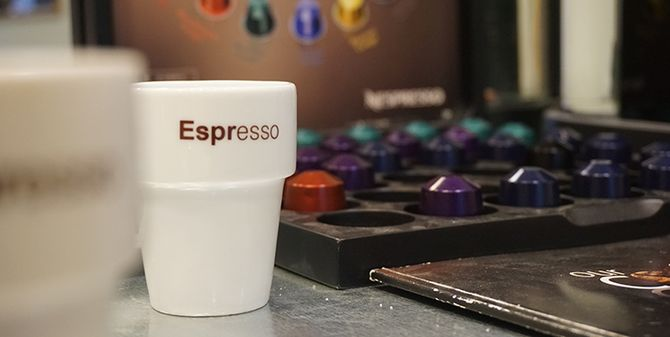 Top Hair Espresso
